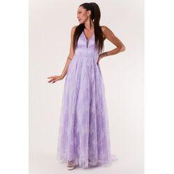 Suknie i sukienki  EVA&LOLA YourStyle.pl - Moda dla Ciebie