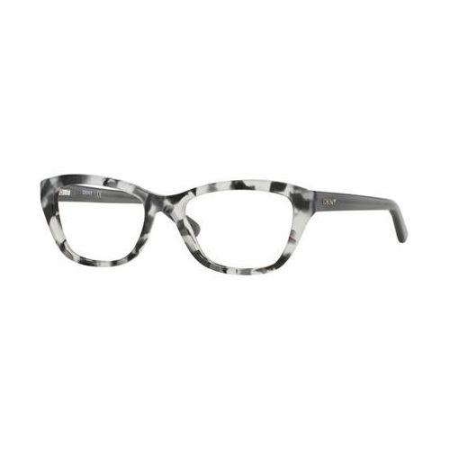 Okulary Korekcyjne DKNY DY4665 3671