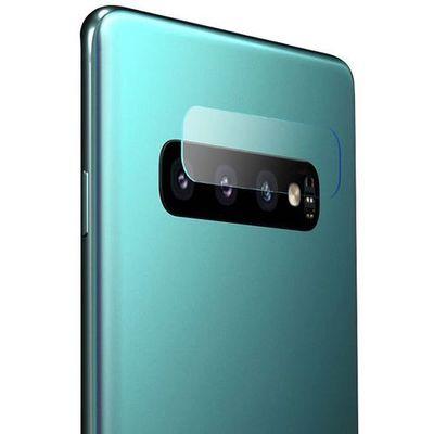 Szkła hartowane i folie do telefonów MOCOLO