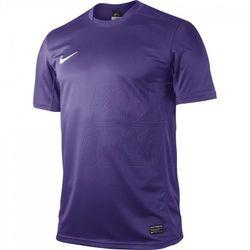 Koszulki dla niemowląt Nike hurtowniasportowa.net