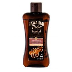Kosmetyki po opalaniu  Hawaiian Tropic