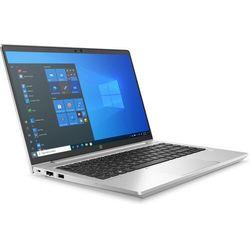 HP ProBook 250F2EA