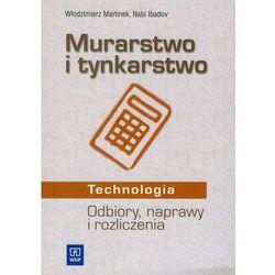 Pedagogika  WSIP MegaKsiazki.pl