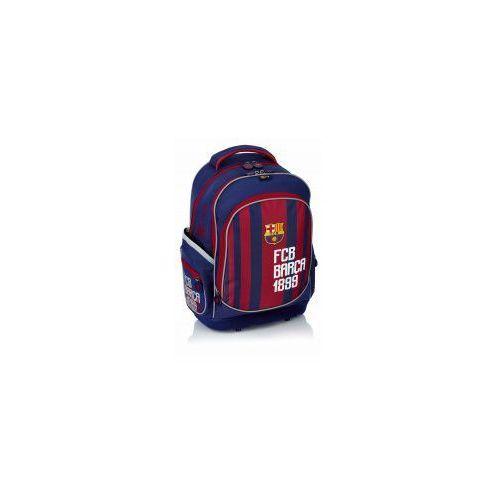 34e7e2aa35abb ▷ Tornister plecak FC Barcelona FC-181 Messi GRATIS (ASTRA) - ceny ...