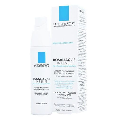 Rosaliac ar intense 40ml La roche