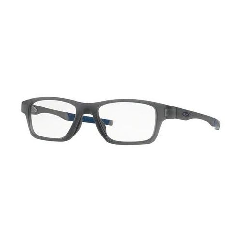 Okulary Korekcyjne Oakley OX8117 CROSSLINK HIGH POWER 811703