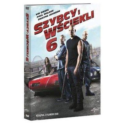 Sensacyjne, kryminalne TiM Film Studio InBook.pl