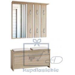 Garderoby i szafy  TOPSHOP Meb24.pl