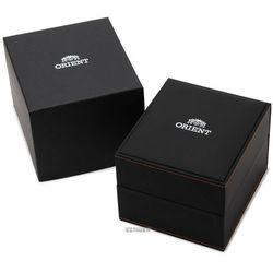 Orient FTV02004W0