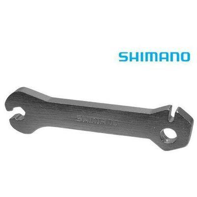 Narzędzia rowerowe i smary Shimano ROWEREK.PL