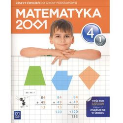 Matematyka  WSiP eduarena.pl