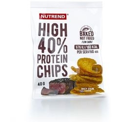 Pozostałe odżywki dla sportowców  Nutrend herbaprodukt