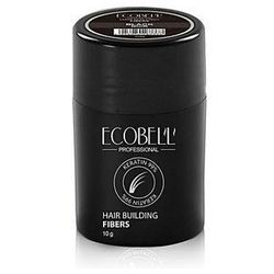 Pozostałe kosmetyki do włosów  Ecobell TOPVIT_PL