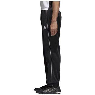 Spodnie dresowe, sportowe marki Adidas performance Oladi