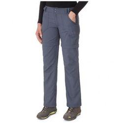 Spodnie damskie The North Face Landersen