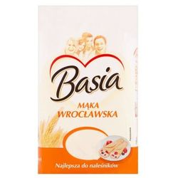 Mąki  GoodMills Polska bdsklep.pl