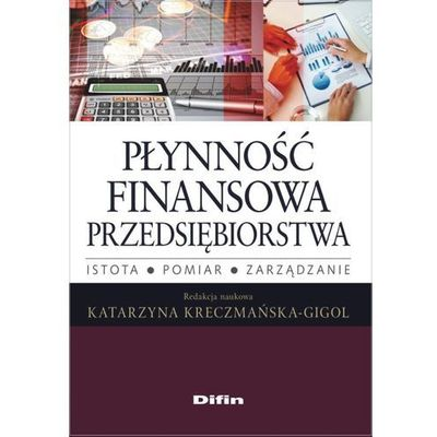 Podręczniki Difin InBook.pl