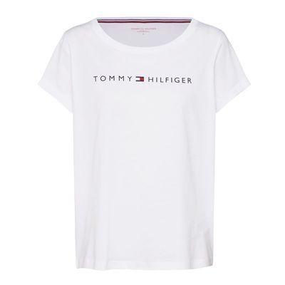 Koszule nocne Tommy Hilfiger Underwear About You