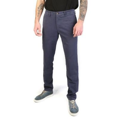 Spodnie męskie Carrera Jeans Tamuni.pl