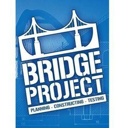 Iq publishing Bridge project - k01151- zamów do 16:00, wysyłka kurierem tego samego dnia!