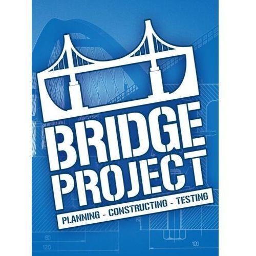 Sim Bridge Project (PC)