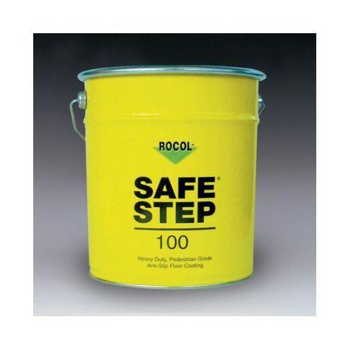B2b partner Środek antypoślizgowy safe step 100