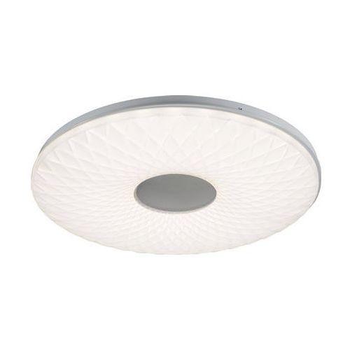 Lighting Plafon Acerra 30w Led Obi