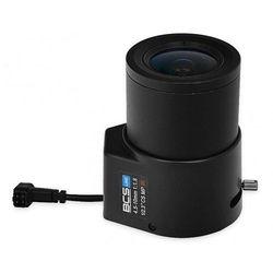 Obiektywy fotograficzne  BCS Rett-Pol MONITORING