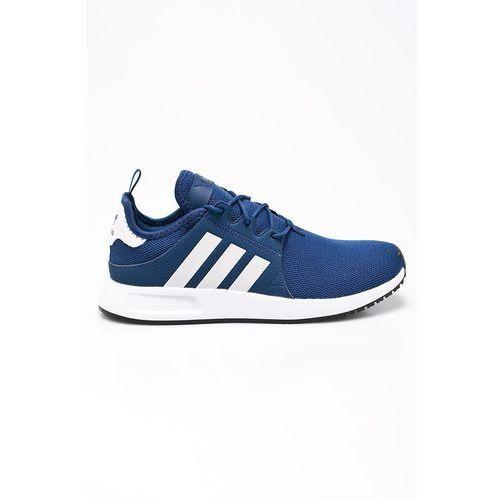 Originals - buty x_plr, Adidas