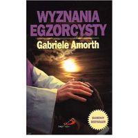 Wyznania egzorcysty, Amorth Gabriele
