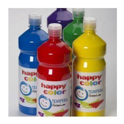 Farbki HAPPY COLOR biurowe-zakupy