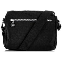 Damska torebka na ramię bag street 2223