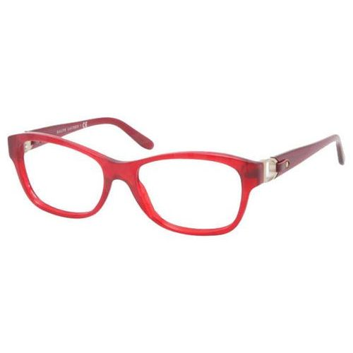 Okulary Korekcyjne Ralph Lauren RL6113Q 5458
