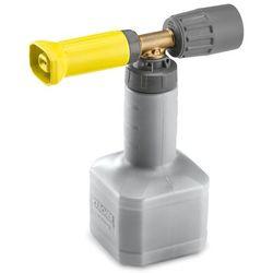 Lance do myjek ciśnieniowych  Karcher myjki.expert