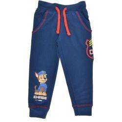 Spodnie dla dzieci Licencja - Inne Sklep Dorotka