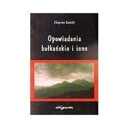 Literatura piękna i klasyczna   InBook.pl