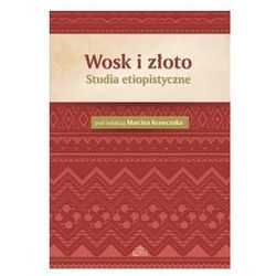 Humanistyka   InBook.pl