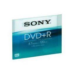 Płyty CD, DVD, BD  Sony OleOle!