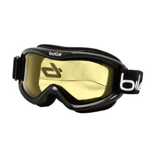 Bolle Gogle narciarskie mojo 205/73