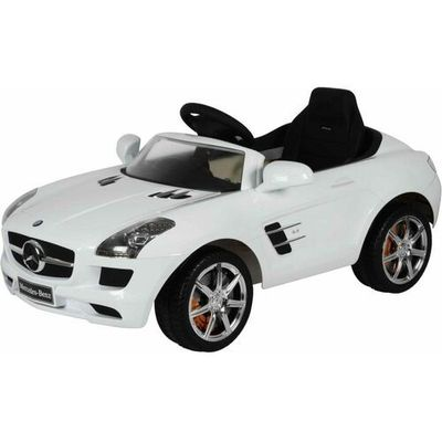 Pojazdy elektryczne Buddy Toys Mall.pl