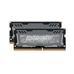 Pamięci RAM do laptopów  Crucial OleOle!