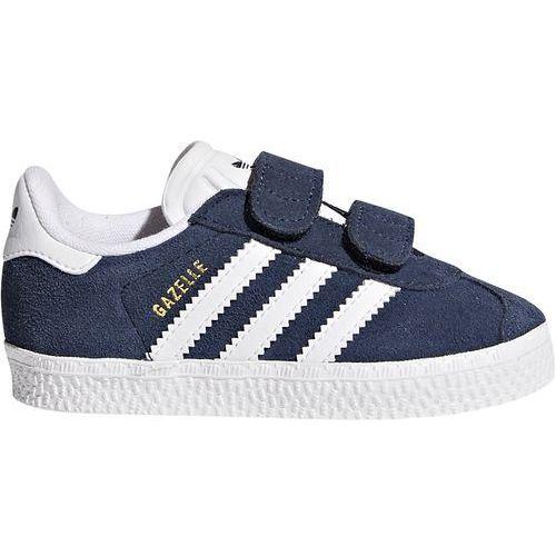 Adidas Buty gazelle cq3138