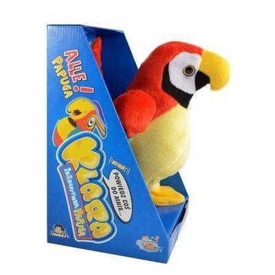 Zabawki kreatywne Madej 5.10.15.