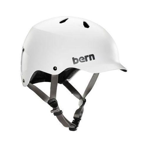 Bern watts h2o (satin white) 2017