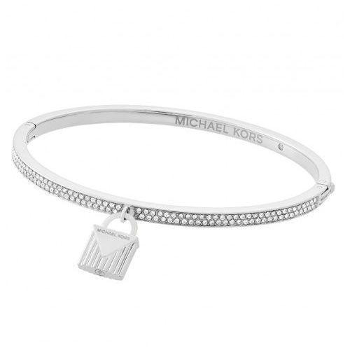 Biżuteria Michael Kors - Bransoleta MKJ6994040