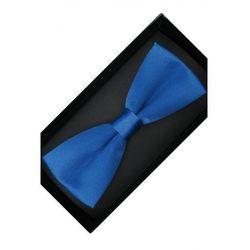 Krawaty, muszki, fulary Laviino swiat-koszul.pl
