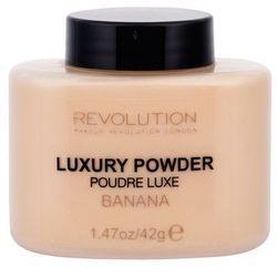 Pudry  Makeup Revolution