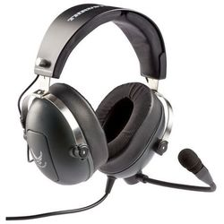 Thrustmaster słuchawki gaming t.flight u.s. air force edition