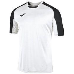 Koszulka camiseta essential junior 101105.201 marki Joma
