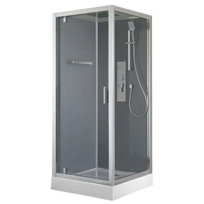 Kabiny prysznicowe GoodHome Castorama